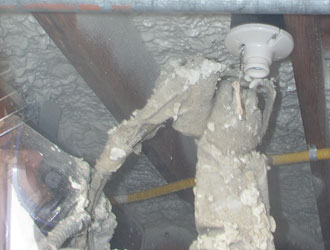 crawlspace insulation benefits for Vermont homes